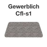 Bodenbelag-Cfl-s1-zertifiziert