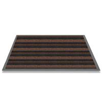 schmutzfangmatten nach ma auch f r den au enbereich versandkostenfrei kaufen schmutzmatten. Black Bedroom Furniture Sets. Home Design Ideas