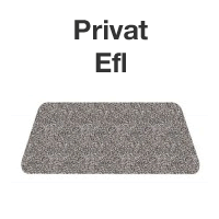 Fußmatten-Efl-zertifiziert