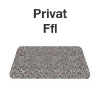 Fußmatten Ffl-zertifiziert