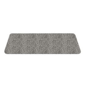 groogloopmat graniet