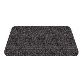 Fußmatte - Natuflex - Anthrazit - 40x60