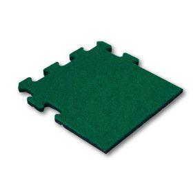 fallschutz-matte-puzzlekante