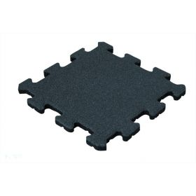 Puzzel tegel 25mm