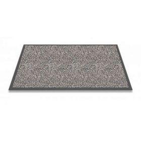 watergate graniet