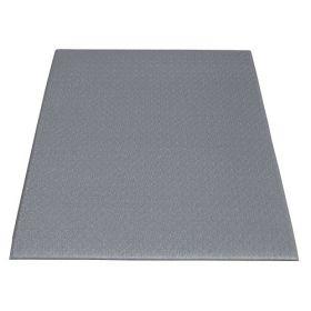Yoga Super rubber werkplaatsmat - 60x90 cm 1