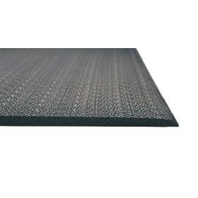 Yoga Super rubber werkplaatsmat op rol - 122 cm breed