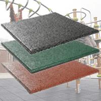 gummimatten meterware fallschutzmatten und fu matten kaufen. Black Bedroom Furniture Sets. Home Design Ideas